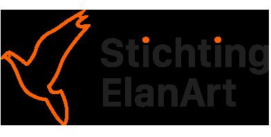 Stichting ElanArt